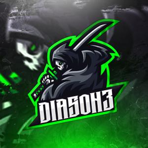 diason3 kanalının profil resmi