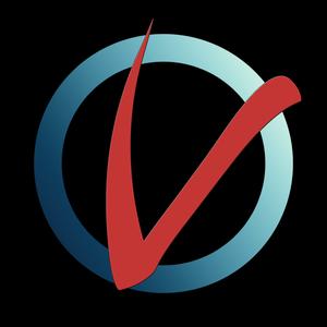 VoVaka_TV Logo