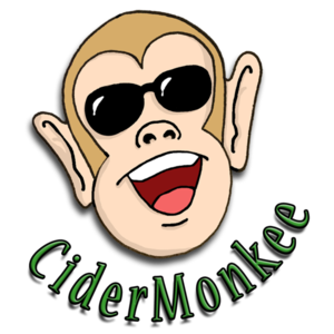 cidermonkee's profile picture