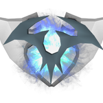 View stats for Elysianz