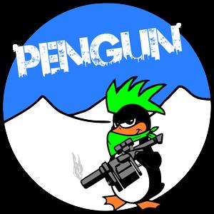 Profile picture of pengun