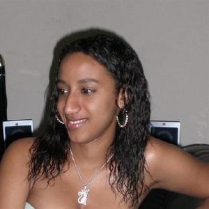 View aishakatuba22's Profile