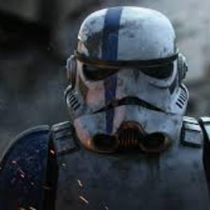 View Storm_Trooper_Gaming's Profile