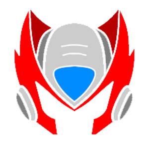 ZXgaming_ Logo