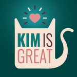 View stats for kimisgreat