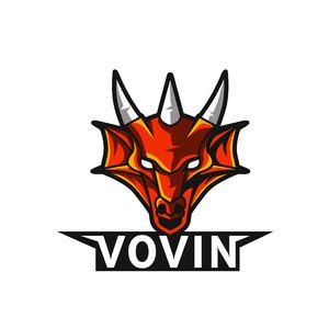 vov1n