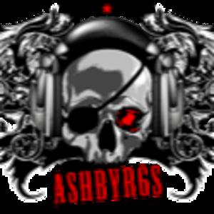 AshbyR6S Logo