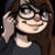 avatar for skinnedteen