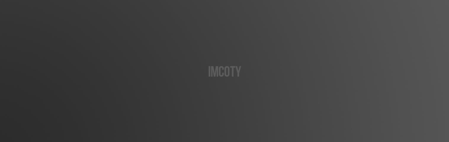 ImCoty