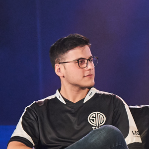 <TSM> GLL Daily Finals with Corsac, Jeemzz and Fuzz