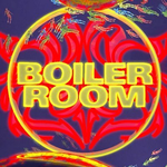 View stats for BoilerRoom