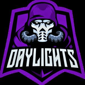 daylights