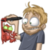 avatar for dershakes