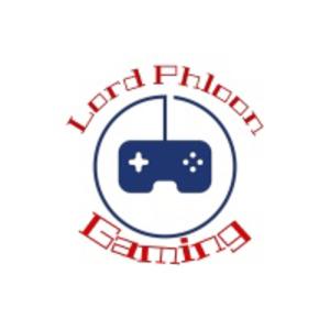 LordPhloon Logo