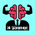 iq_sindrom