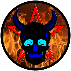 View Bl4ckSkull666's Profile