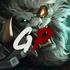 View GodPeppiX's Profile
