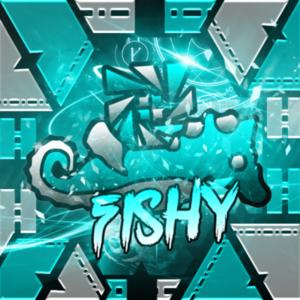 FishhYx