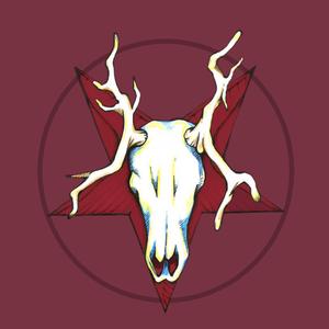 Irnuska Logo