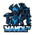 View Mandl_TV's Profile