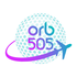View Orb505's Profile