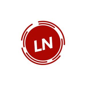 laternate96 Logo