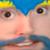 View jechtmanLTU's Profile