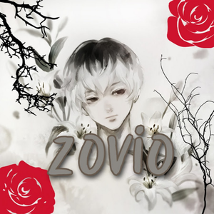 View Zovyo's Profile
