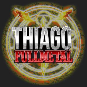 thiagofullmetal