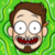 avatar for juansguarnizo