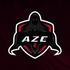 View azeashton's Profile
