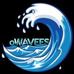 View stats for oWavees