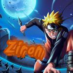 View zironyt's Profile