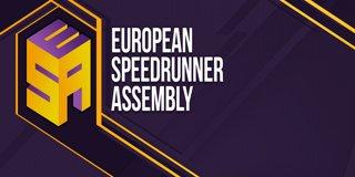 Profile banner for esamarathon
