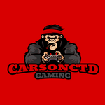 View carsonctd's Profile