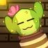 View PF_Cactus's Profile