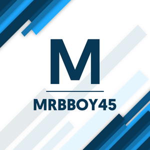 Fortnite ⛏️ Counter-Strike 🍺 Innocent Life RP 👨🏻 & more... | CODE CREA : MrBboy45YT !Borderlands