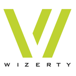 View stats for wizerty