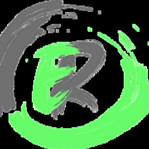 EypoRage Logo