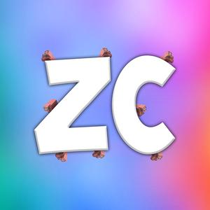View ZeroCaty's Profile