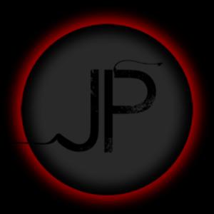 JPominium