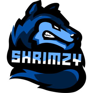 Soniqs Shrimzy - Warmup before Scrims