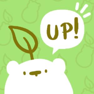 UrsoPeraComics Logo