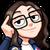 avatar for anthonyz