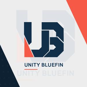 bluefin221
