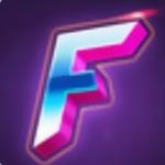 1Fastik3