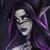 Avatar for agoniize_v2