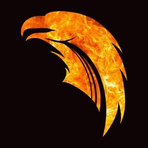 EagleGQ Logo