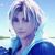 avatar for tidus99