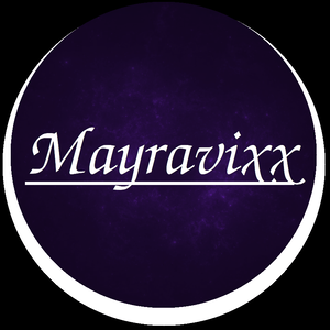 View Mayravixx's Profile